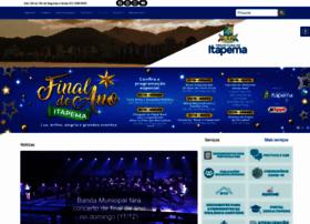 itapema.sc.gov.br