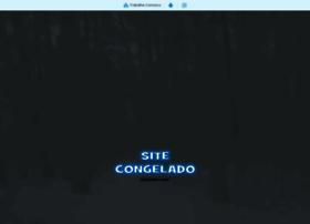 itapetinganews.com
