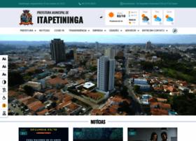 itapetininga.sp.gov.br