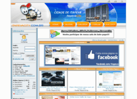 itapevacity.com.br