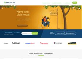 itapevarec.com.br