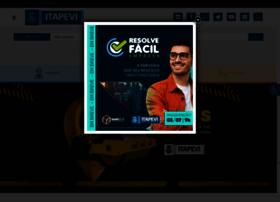 itapevi.sp.gov.br