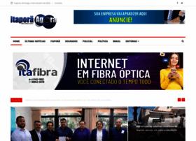 itaporaagora.com.br