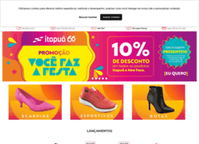 itapua.com