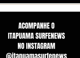 itapuamasurfenews.com