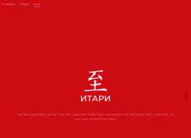 itari.ru