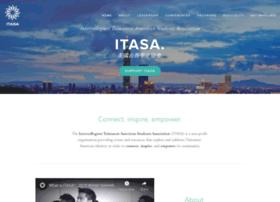 itasa.org