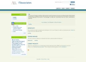 itassociates.com