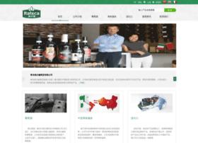 itateca.com