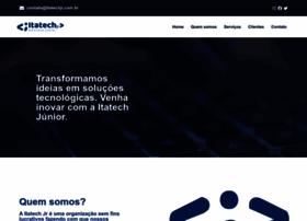 itatechjr.com.br