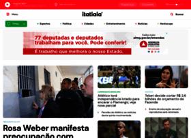 itatiaia.com.br