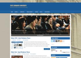 itatsuniversity.blogspot.com