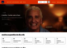 itau.com.br