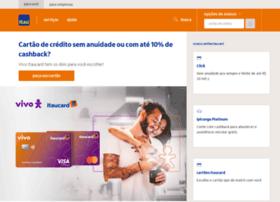 itaucard.com.br