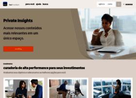 itauprivatebank.com.br