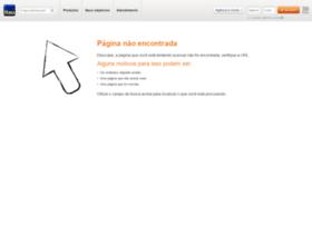 itaushopline.com.br