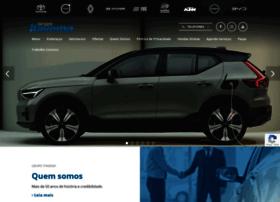 itavema.com.br