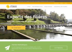 itavi.asso.fr
