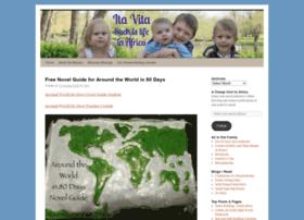 itavitaafrican.wordpress.com