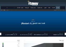 itawy.com