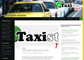 itaxista.net