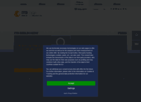 itb-kongress.com