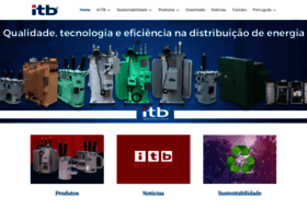 itb.ind.br
