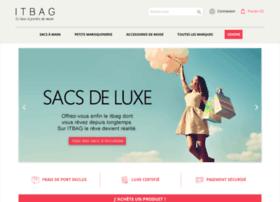 itbag.fr