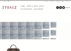 itbagz.com