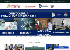 itbahiadebanderas.edu.mx