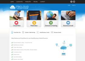 itbcloud.com