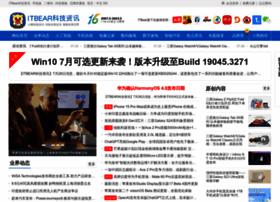 itbear.com.cn