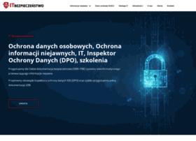 itbezpieczenstwo.pl