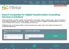 itbirbal.com