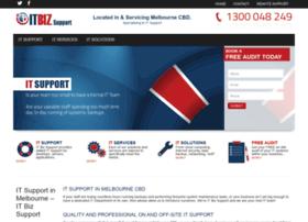 itbizsupport.com.au