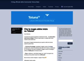 itblog.toluna.com