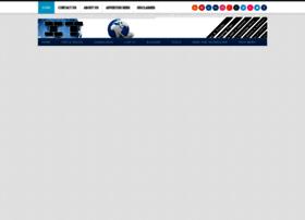 itbooster.blogspot.com