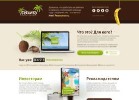 itbounty.ru