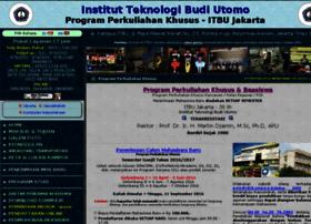 itbu.pts-ptn.com