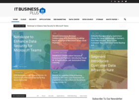 itbusinessplus.com