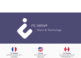 itc-france-traduction.com