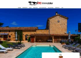 itc-immobilier.com