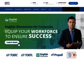 itc-indonesia.com