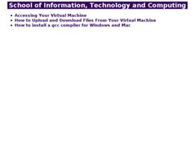 itc.acu.edu