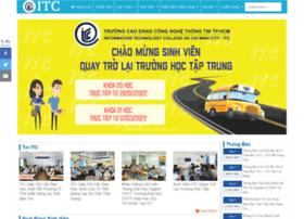 itc.edu.vn