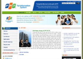 itc.fis.com.vn