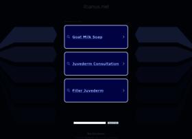 itcanus.net