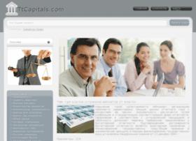 itcapitals.com