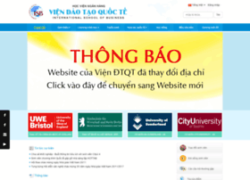 itcc.hvnh.edu.vn