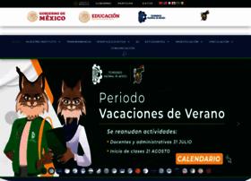 itcelaya.edu.mx